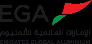 827-8275108_ega-logo-vertical-emirates-global-aluminum-logo