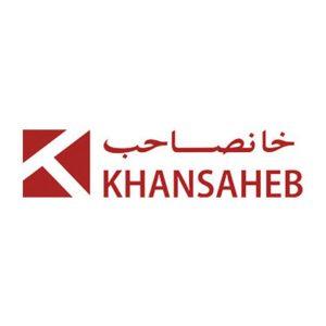 Khansaheb-squared