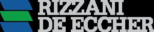 Rizzani_de_Eccher_logo