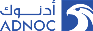 adnoc-logo-4AA2C46199-seeklogo.com