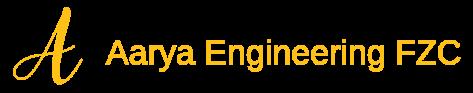 Aarya Engineering FZC