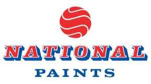 national-paints-factories-co-ltd-logo-vector